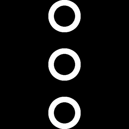 Commscopefirmenzeichen